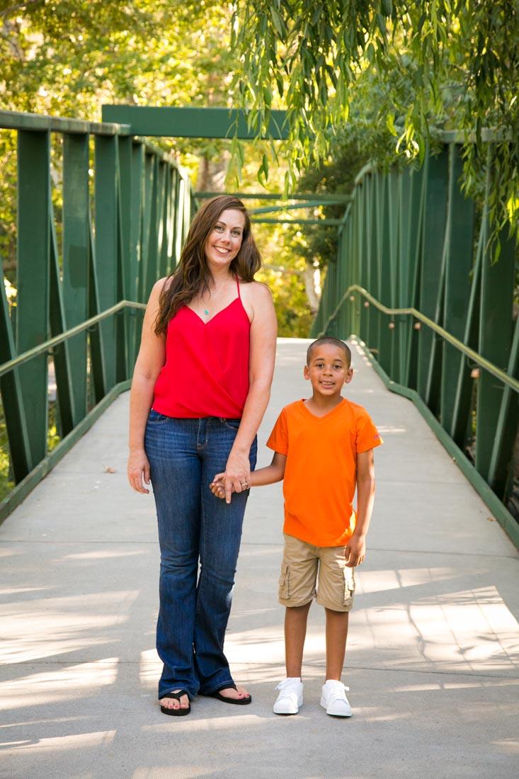Avila Beach Family Portraits042.jpg