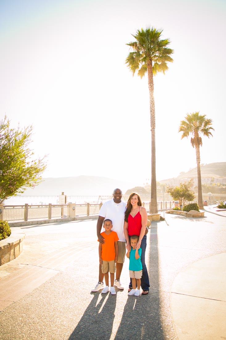 Avila Beach Family Portraits043.jpg