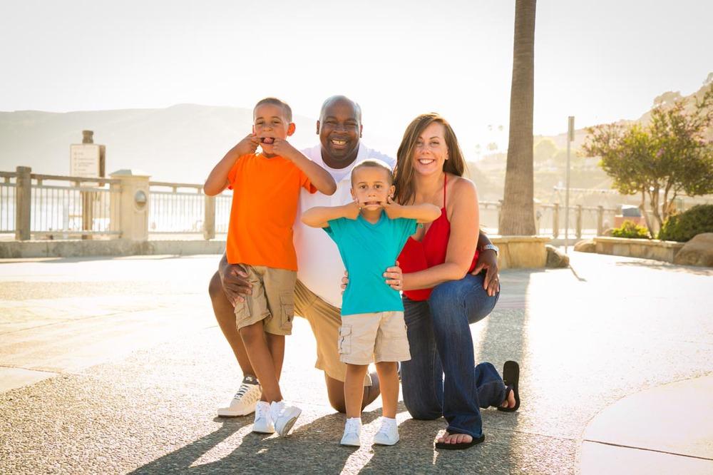 Avila Beach Family Portraits045.jpg