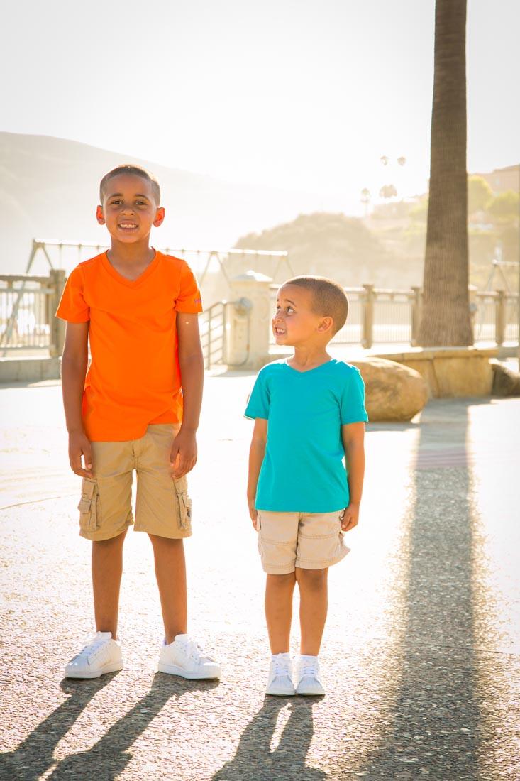 Avila Beach Family Portraits046.jpg
