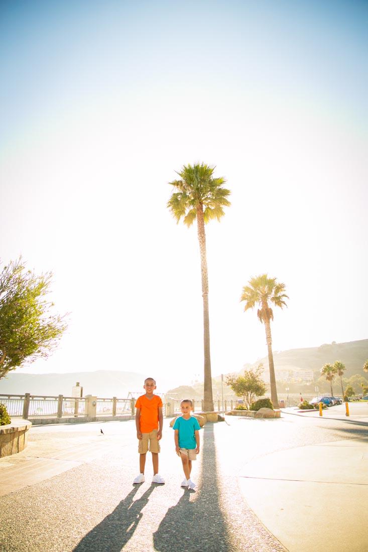 Avila Beach Family Portraits047.jpg