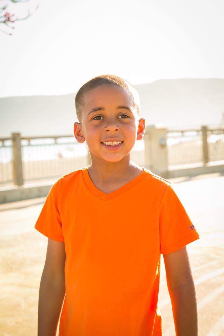 Avila Beach Family Portraits048.jpg