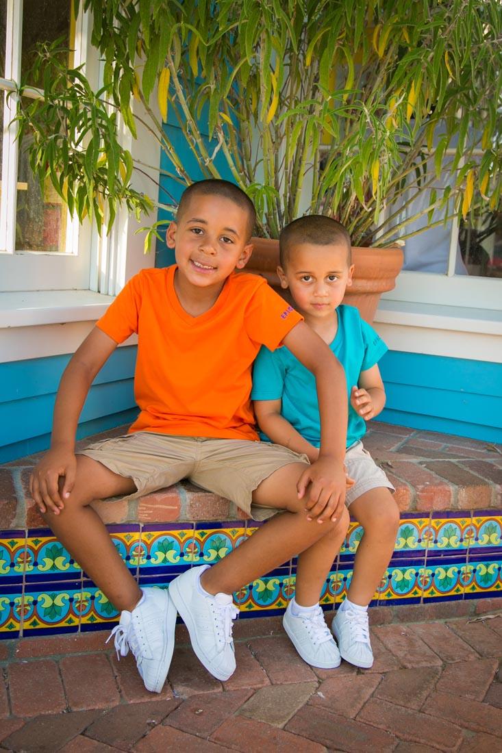 Avila Beach Family Portraits053.jpg