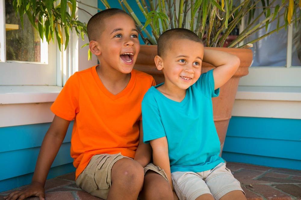 Avila Beach Family Portraits052.jpg