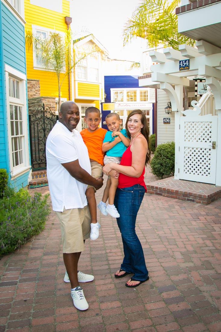 Avila Beach Family Portraits055.jpg