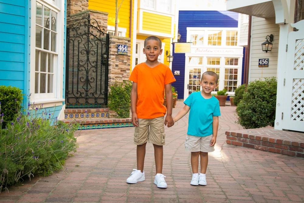 Avila Beach Family Portraits060.jpg