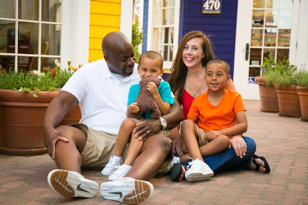 Avila Beach Family Portraits062.jpg