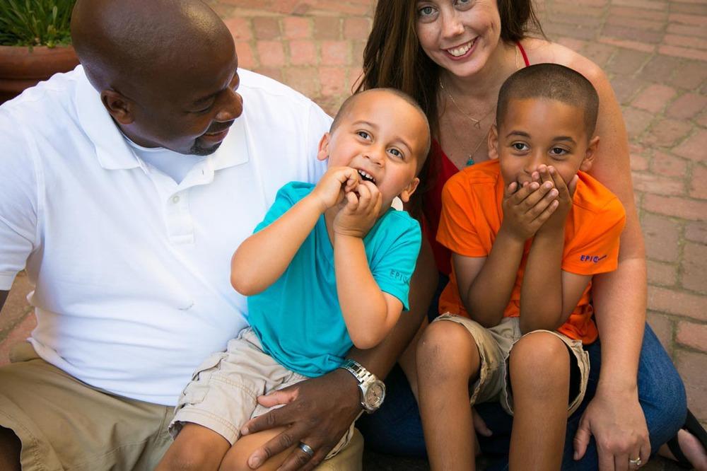 Avila Beach Family Portraits063.jpg