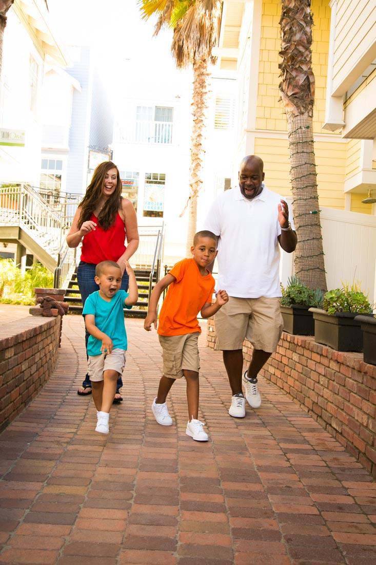 Avila Beach Family Portraits070.jpg