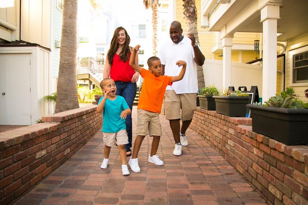 Avila Beach Family Portraits071.jpg