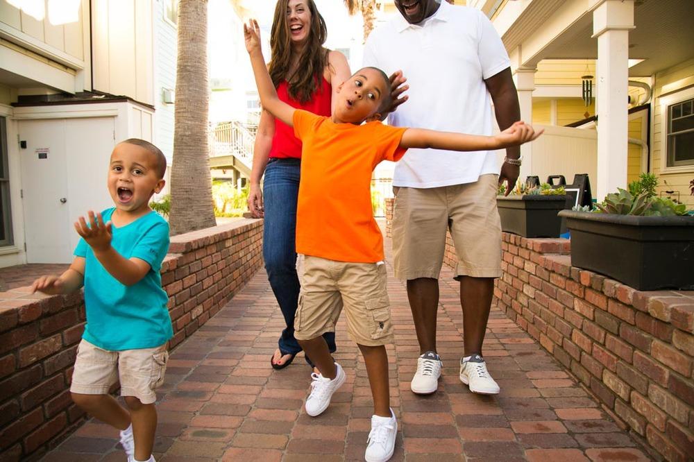 Avila Beach Family Portraits072.jpg