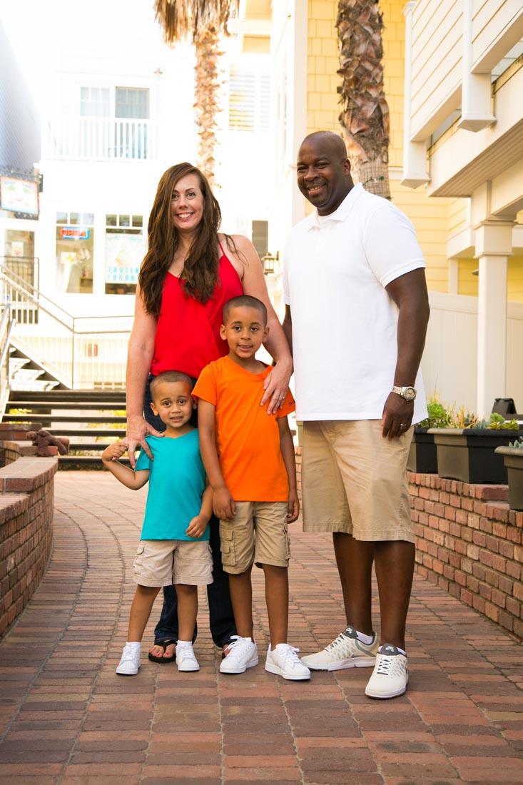 Avila Beach Family Portraits073.jpg
