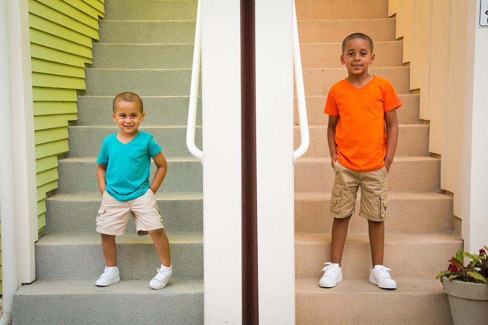Avila Beach Family Portraits076.jpg