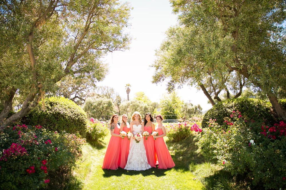 Santa Margarita Ranch Wedding010.jpg