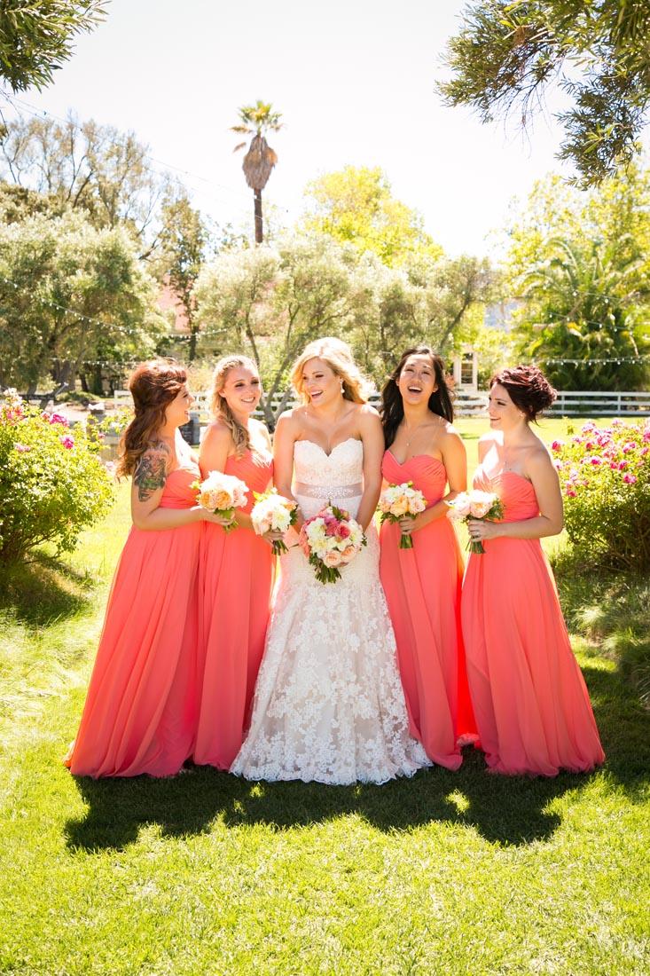 Santa Margarita Ranch Wedding012.jpg