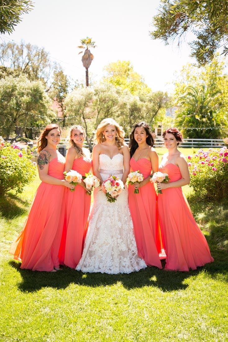 Santa Margarita Ranch Wedding011.jpg