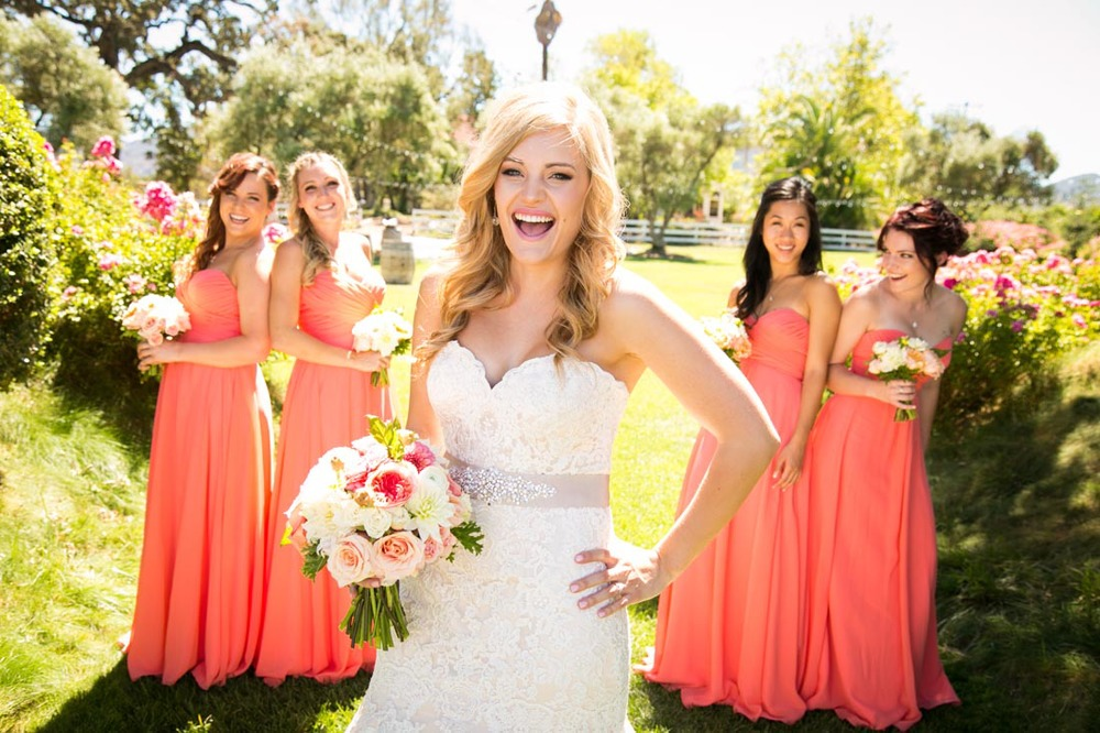 Santa Margarita Ranch Wedding015.jpg