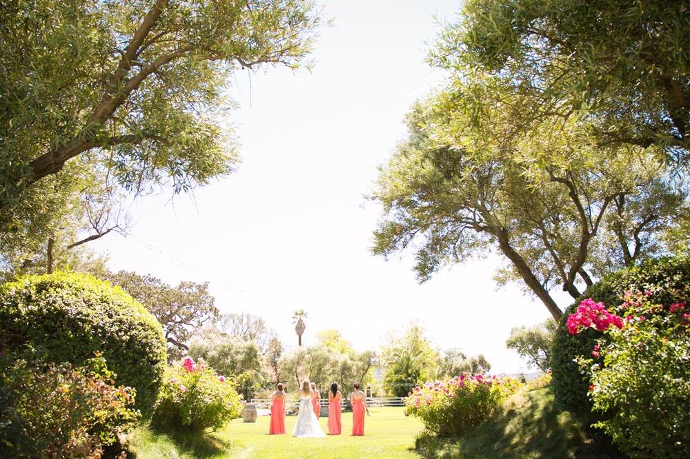 Santa Margarita Ranch Wedding017.jpg
