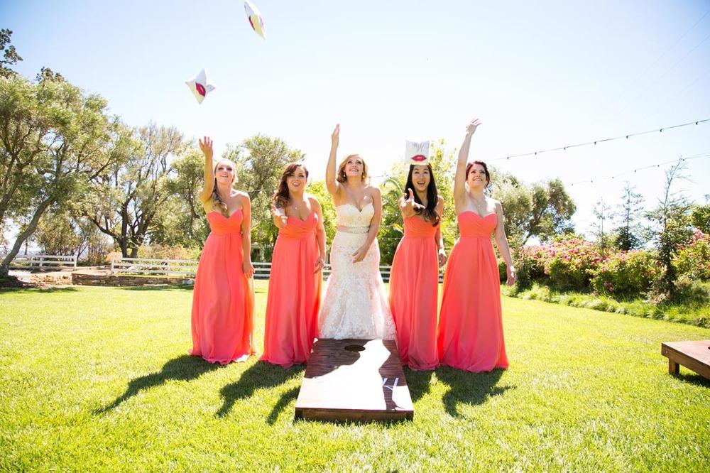 Santa Margarita Ranch Wedding019.jpg