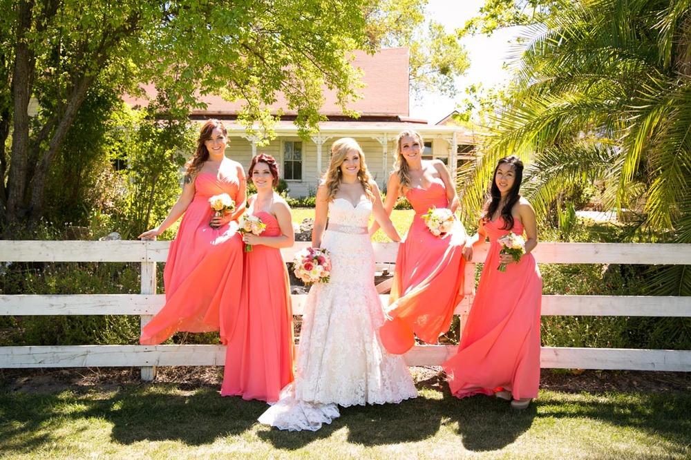 Santa Margarita Ranch Wedding020.jpg