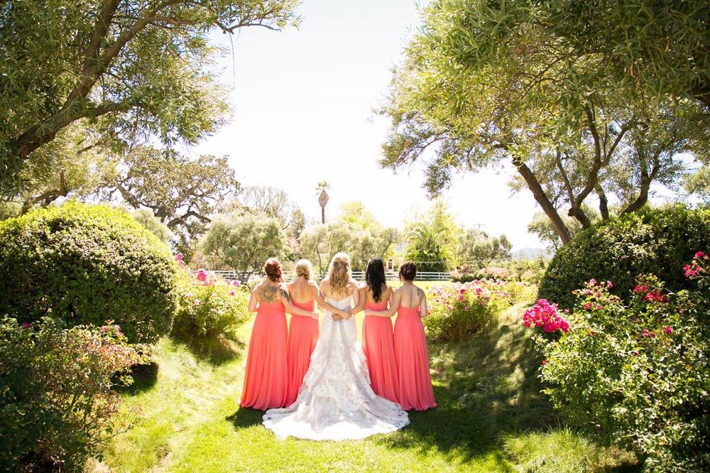 Santa Margarita Ranch Wedding016.jpg