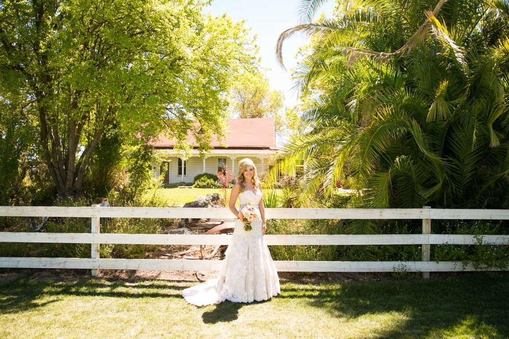 Santa Margarita Ranch Wedding021.jpg
