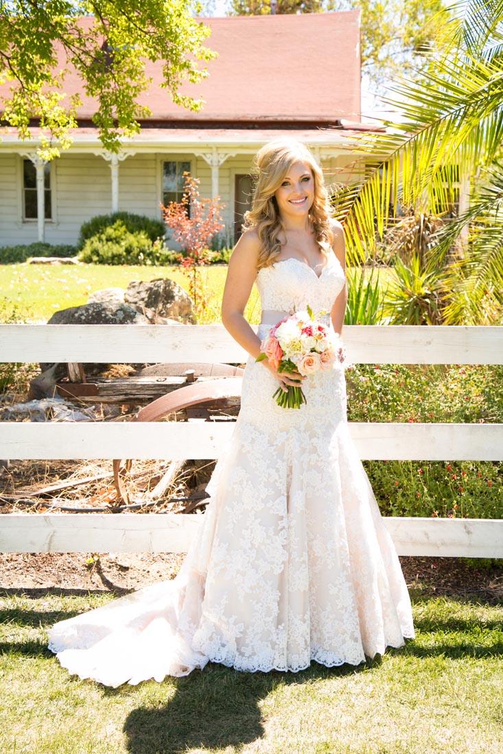 Santa Margarita Ranch Wedding024.jpg