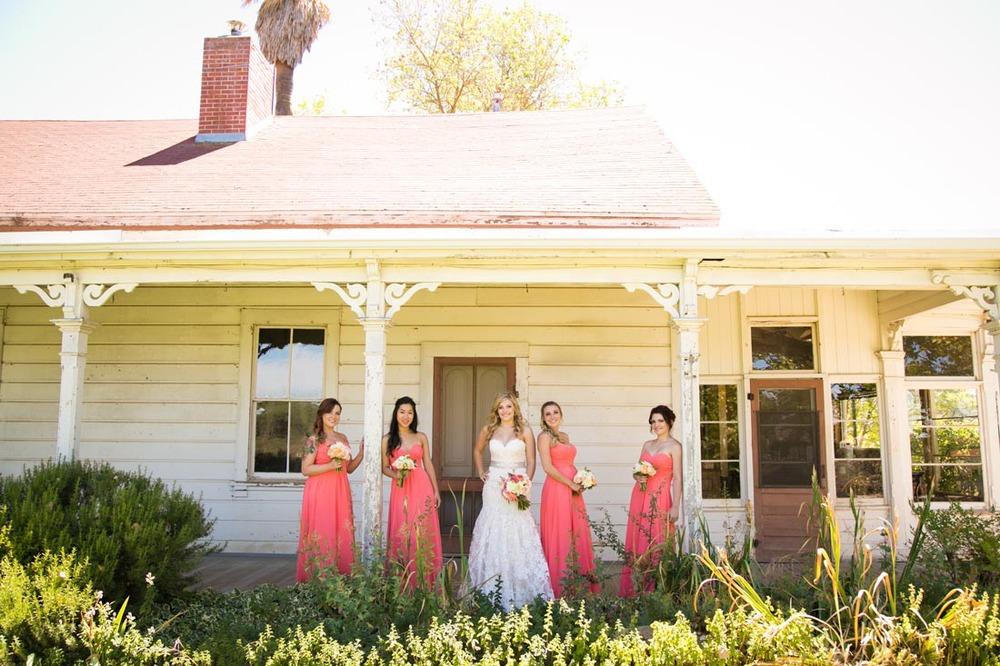 Santa Margarita Ranch Wedding025.jpg