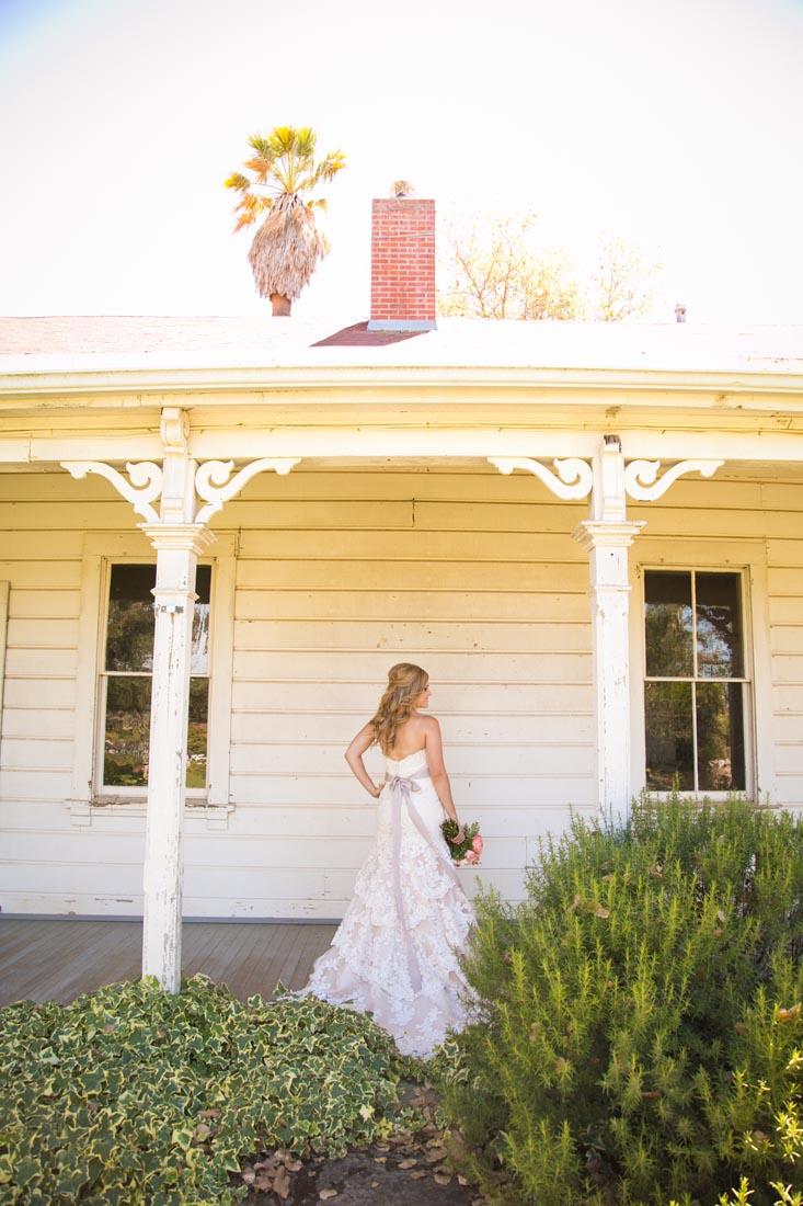 Santa Margarita Ranch Wedding030.jpg