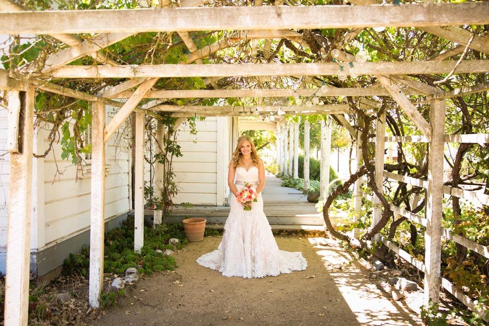 Santa Margarita Ranch Wedding034.jpg