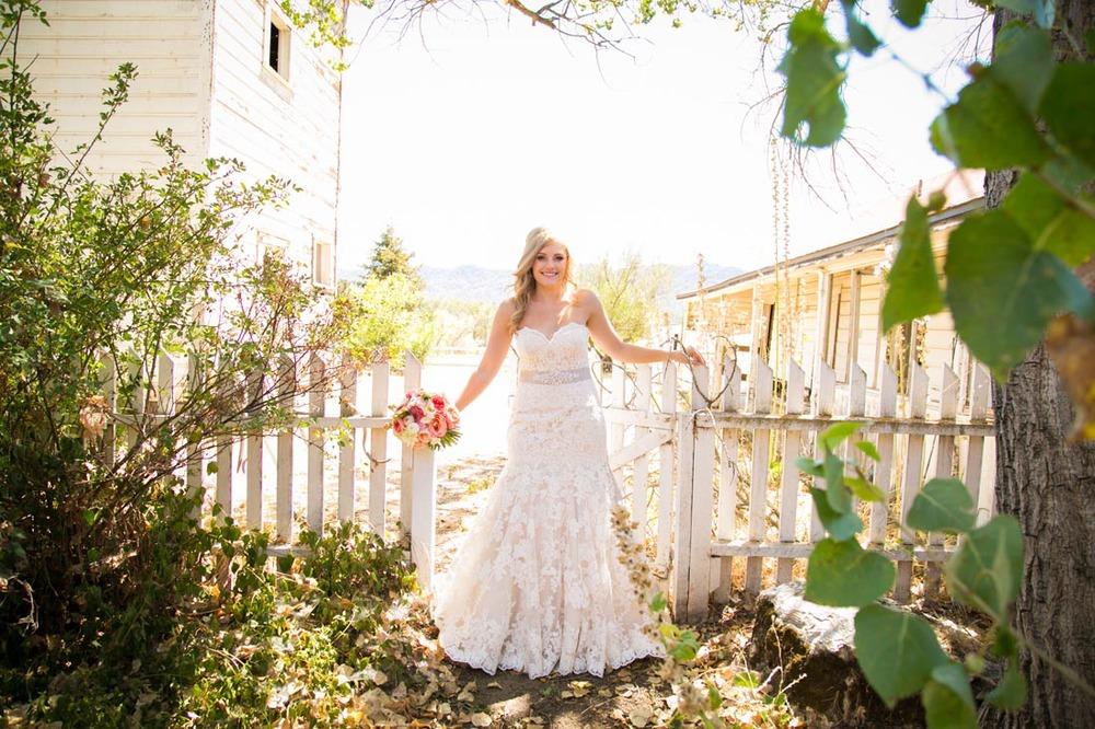 Santa Margarita Ranch Wedding039.jpg