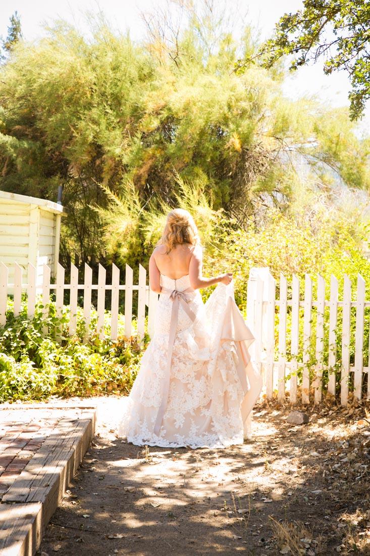 Santa Margarita Ranch Wedding038.jpg