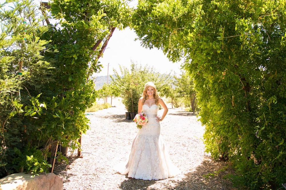Santa Margarita Ranch Wedding040.jpg