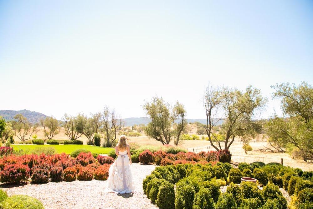 Santa Margarita Ranch Wedding041.jpg