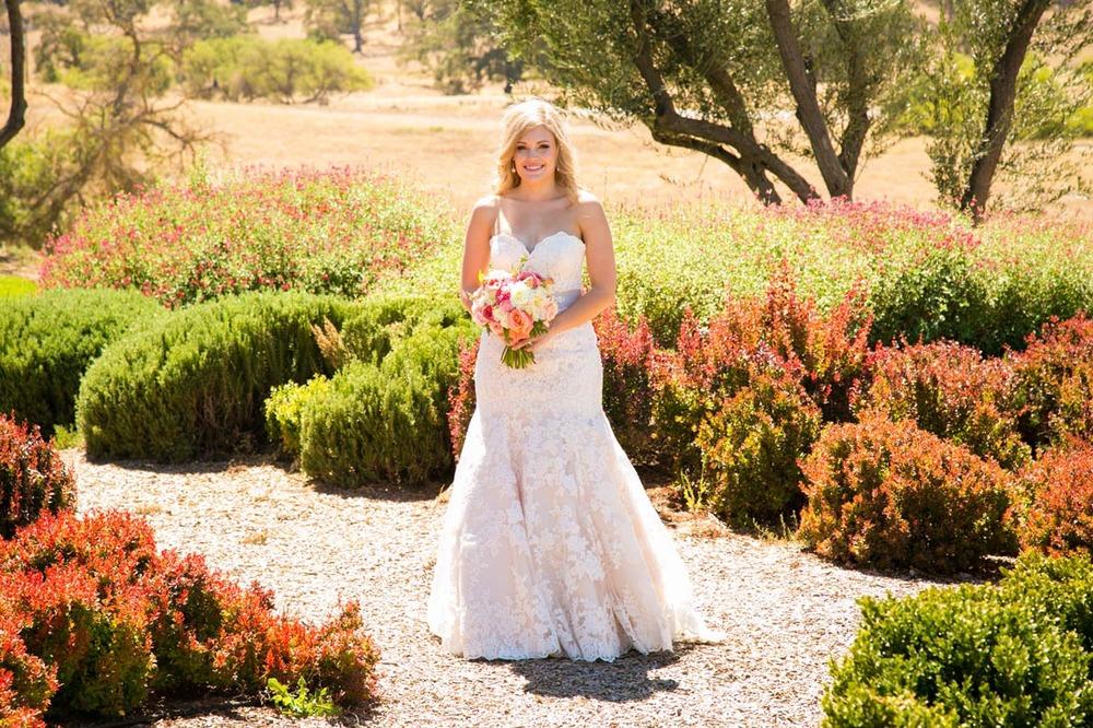 Santa Margarita Ranch Wedding042.jpg