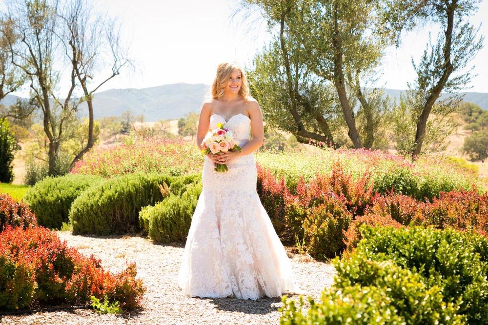 Santa Margarita Ranch Wedding043.jpg