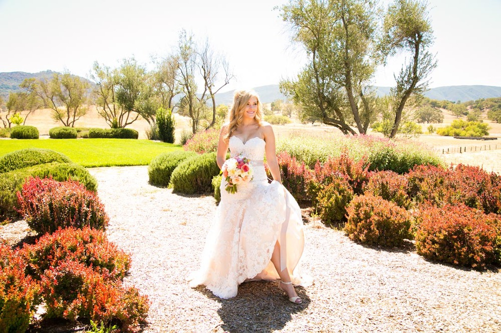 Santa Margarita Ranch Wedding044.jpg