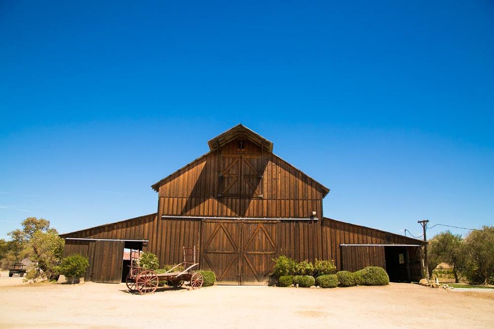 Santa Margarita Ranch Wedding046.jpg