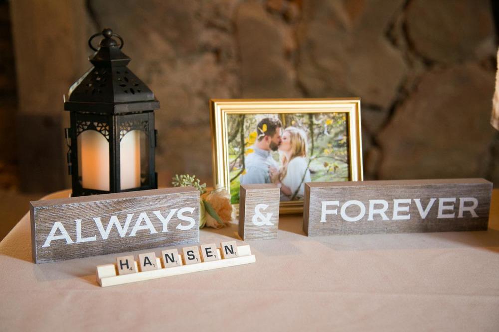 Santa Margarita Ranch Wedding047.jpg