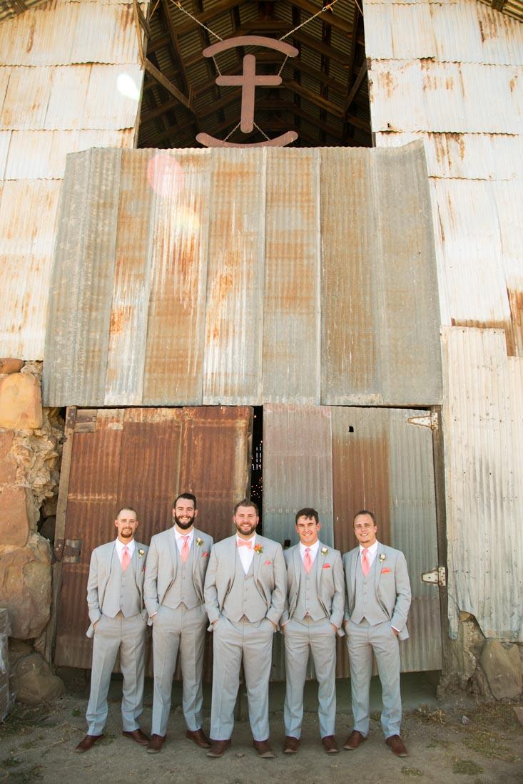 Santa Margarita Ranch Wedding048.jpg