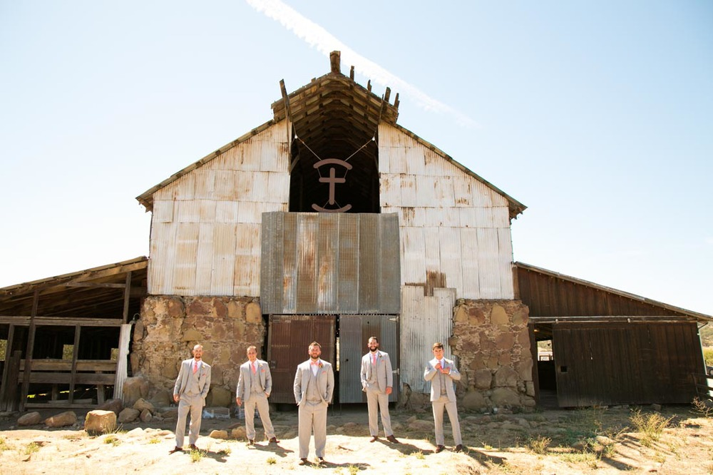 Santa Margarita Ranch Wedding053.jpg