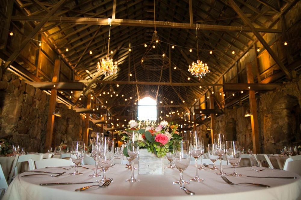 Santa Margarita Ranch Wedding063.jpg