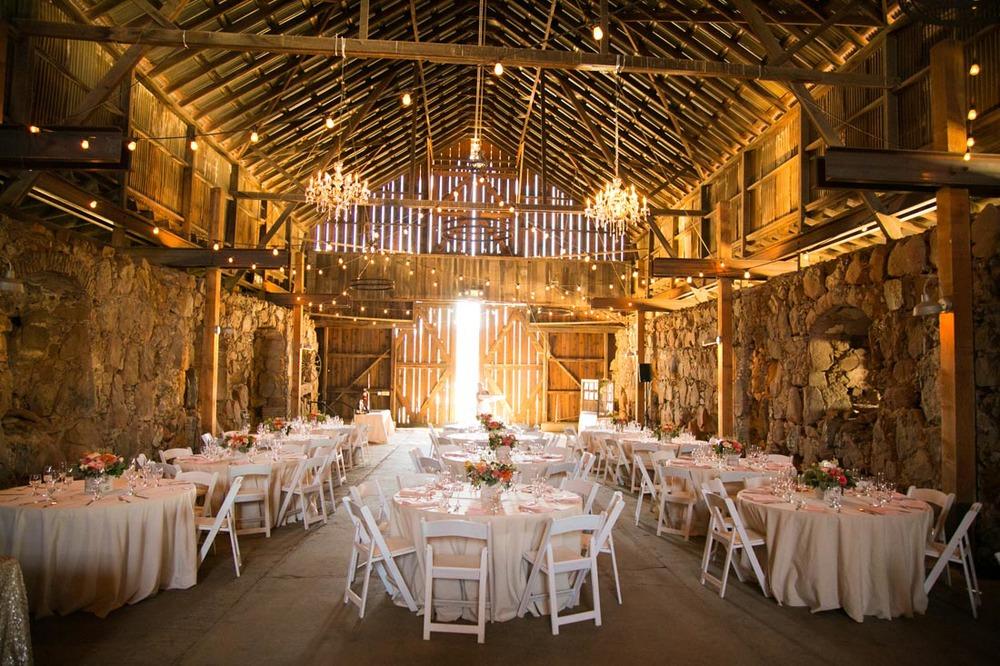 Santa Margarita Ranch Wedding067.jpg