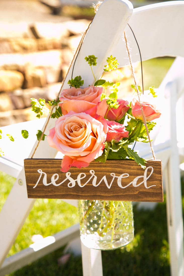 Santa Margarita Ranch Wedding070.jpg