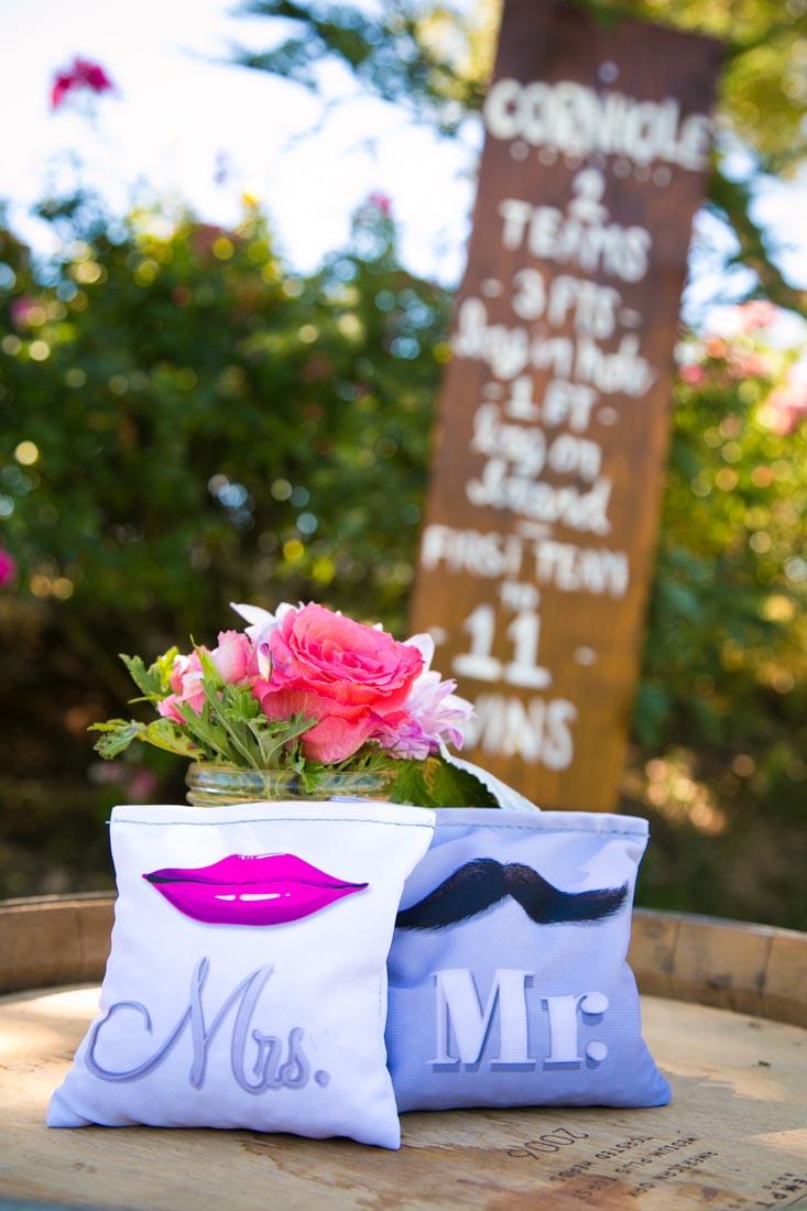 Santa Margarita Ranch Wedding069.jpg