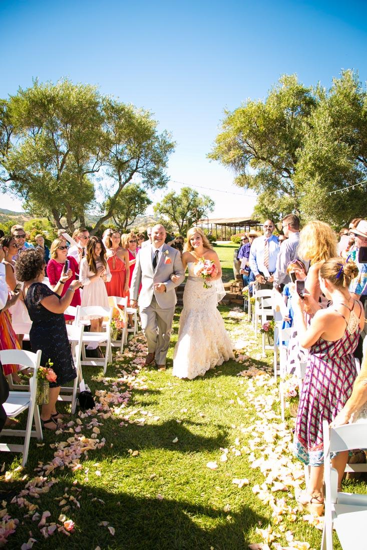 Santa Margarita Ranch Wedding072.jpg