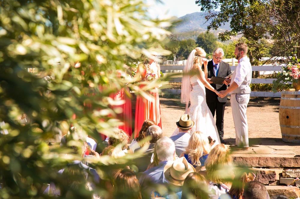 Santa Margarita Ranch Wedding074.jpg