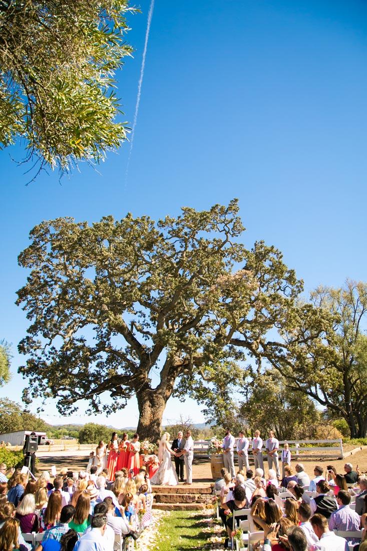 Santa Margarita Ranch Wedding073.jpg