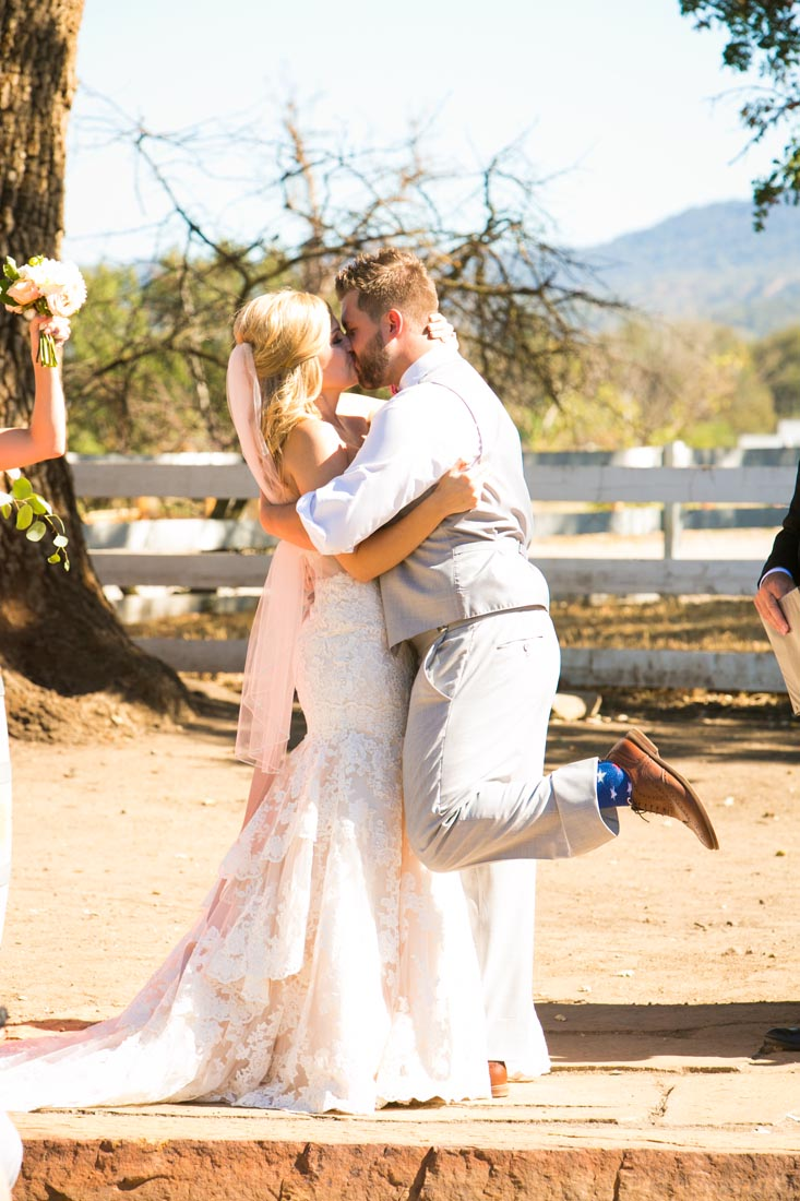 Santa Margarita Ranch Wedding078.jpg