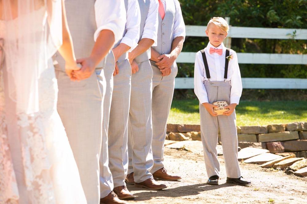 Santa Margarita Ranch Wedding076.jpg